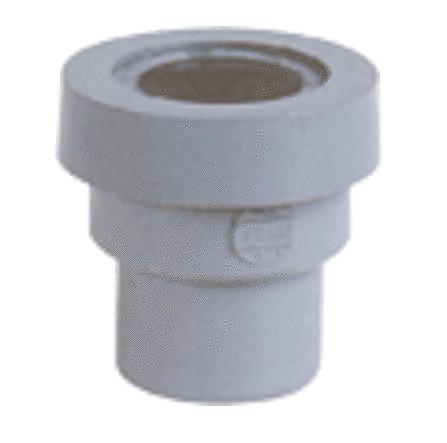 NIC PVC MOF+DICHT.40 MF