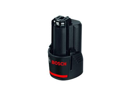 Bosch - Accu 10.8V
