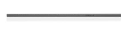 Kabelwerk Eupen - Eucarigid-RAHT 95 C - PVC.C afvoerbuizen - RAL 7037