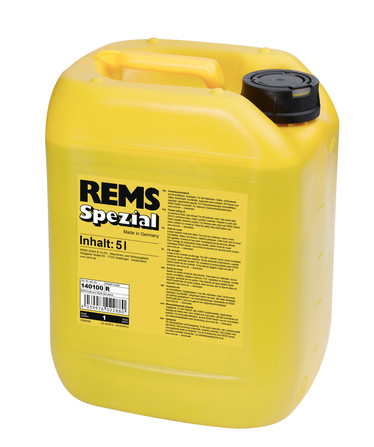 REM 140100 SCHNEIDE OEL 5L