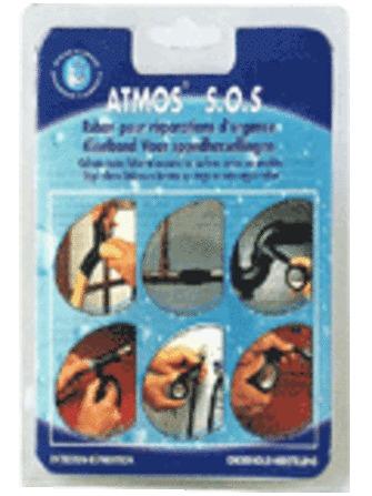 Atmos - SOS - S.O.S.