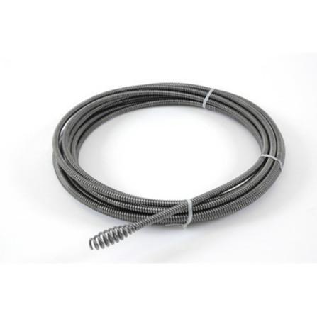 Ridgid - C-1 - Ridgid Kollmann - câble C1
