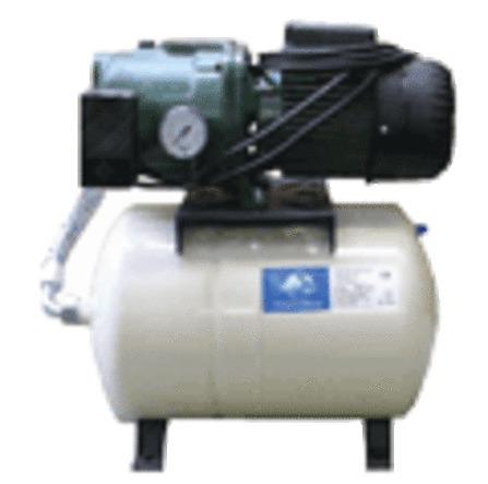 Dab - Aquajet - Aquajet 82M - à réservoir GWS
