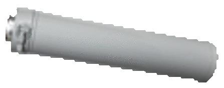 M&G 453929 BUSE CONC80/125-RAC