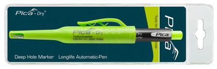 Pica-Marker - Crayon réutilisable