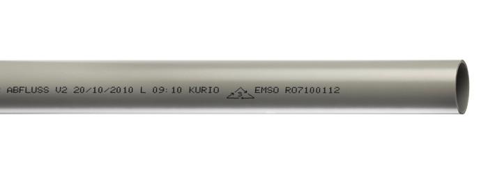 EUP EUC TUBE BEN 32X3 7037 L4M
