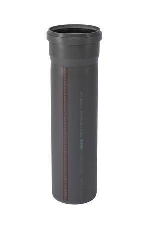 OST HT SAFE PP TUBE D160 L0.5M
