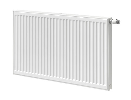Premium ECO - type 22 - radiateur à panneaux horizontal - H 400x L 1200 - 1408W