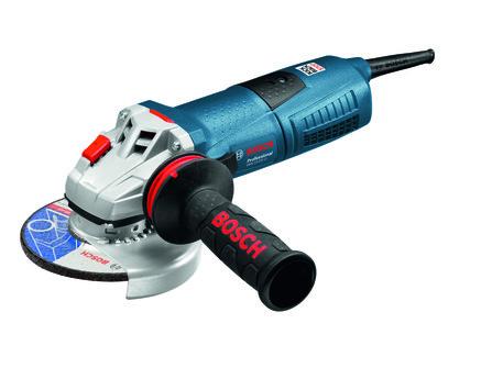 Bosch - GWS - GWS 13-125 CI