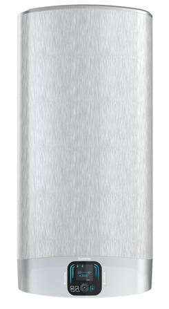 Ariston - Velis Evo Plus - chauffe-eau électrique - multi-position