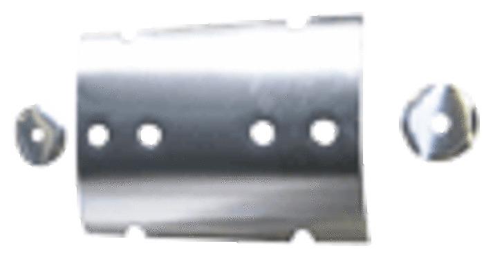 MMT ISOLATION PR EBZ80-J DOUB