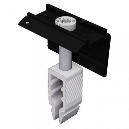 PV - patte de fixation 30-40 mm