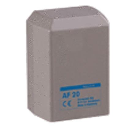 Honeywell - Smile - AF20 sonde de température extérieure