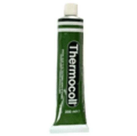 COLLE REFRACTAIRE P/TUBE 170ML