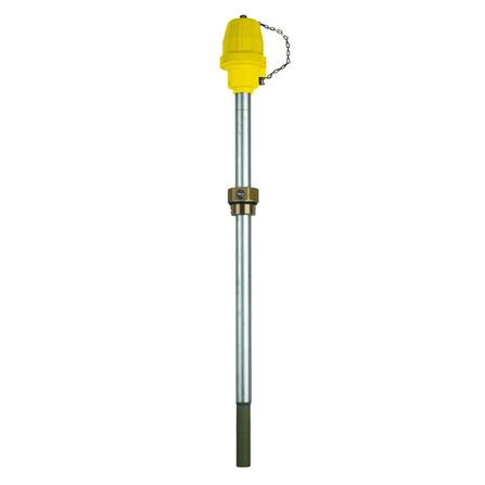 E-I 10404 SONDE GWG 23-RO 250