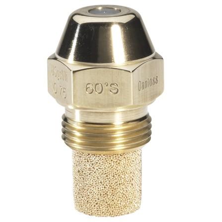 DANF 030F6916 S 60G 0.75-10ST