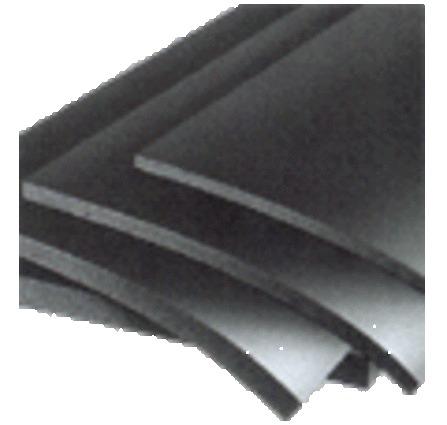 Armacell - SH/Armaflex - plaque d'isolation SH