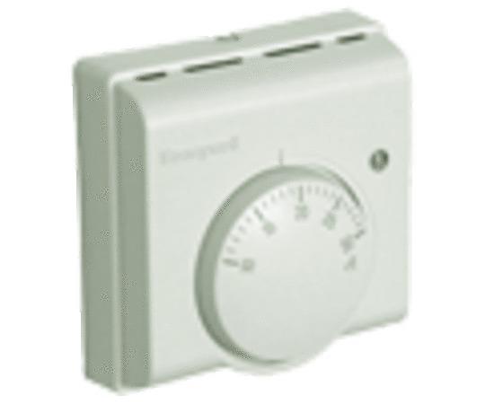 HON T636OB1002 MT200 220V/3D