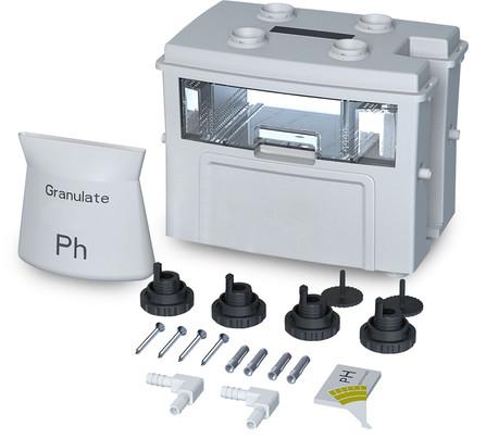 GRF CONLIFT PH+BOX
