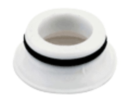 Comap - 9671 - nipple 9671 - cône Bloc H VM Multi