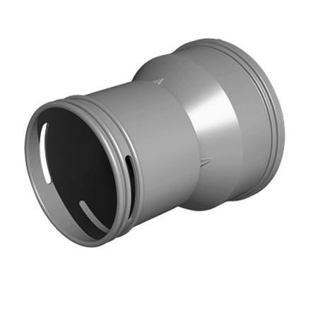 WO ADAPTER D63