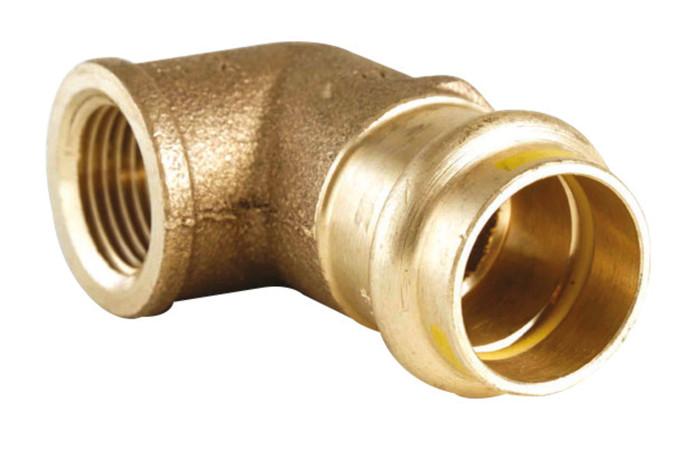 CB RACC.ANG.90GR FF15x1/2 GAZ