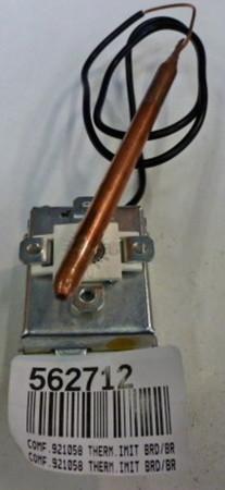 AR 921058 THRM.IMIT BRD/BR CMF