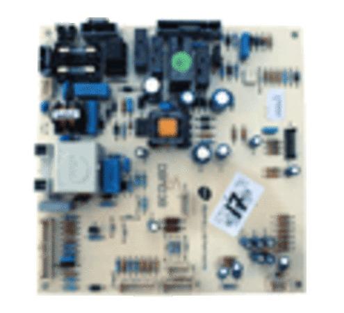 FER 39828411 DVLN IMPR. DBM03C