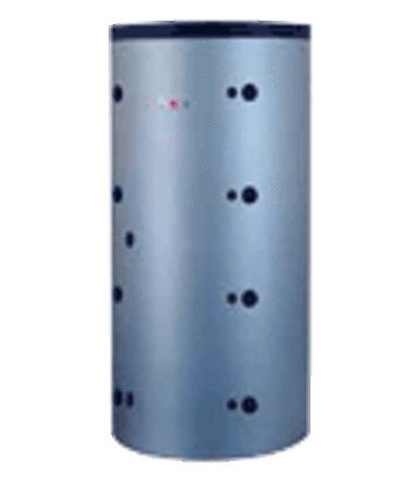 Wolf - Solar - Buffervat SPU-2
