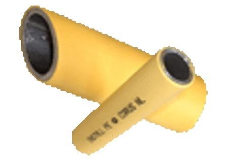 Medium reeks - EN10255 - lassen