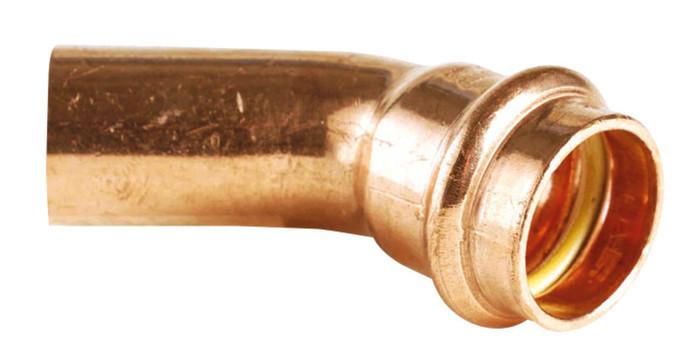 CB BOCHT 45 GR 28MM MF GAS