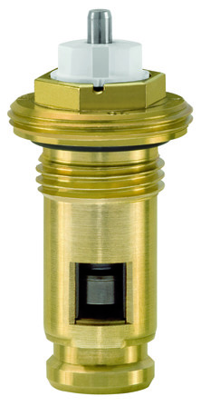 Heimeier - Insert pour les radiateurs à panneaux VMP Multicompact/Henrad