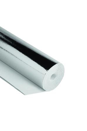 NMC - feuille réfléchissante - Noma Reflex Roll Plus