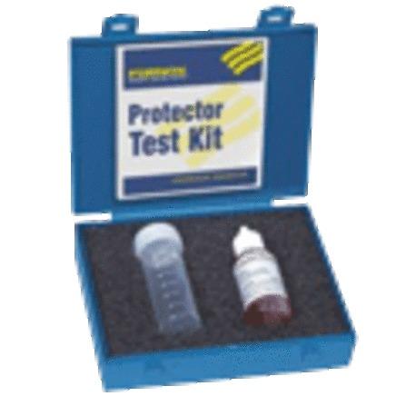 Fernox - Protector Test Kit
