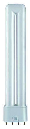 Osram - Lampe de remplacement - Eco