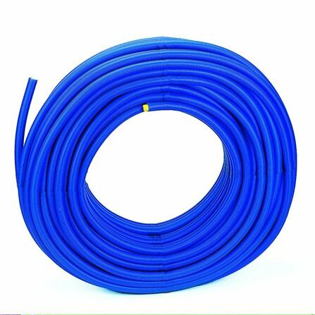 Comap - Multiskin - MS2 - meerlagenbuis - met mantel - blauw