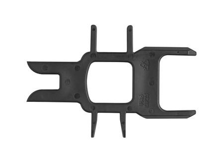 Enphase - IQ - disconnect tool pour Q-câble