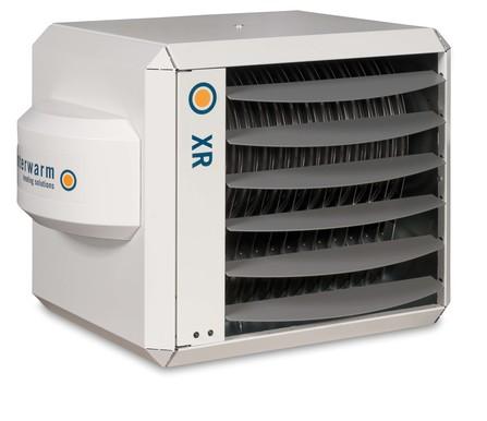 Winterwarm - XR - Winterwarm XR 10-20-30