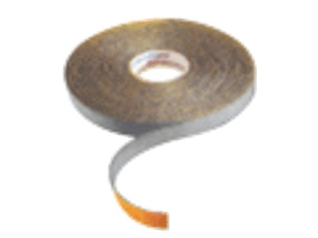 Armacell - SH/Armaflex - bande isolante SH