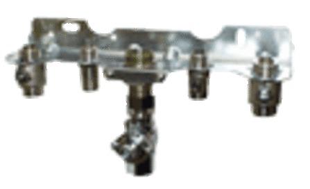 JU 7719002134PLAQ+ROBGZ3/4+S99