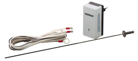 De Dietrich - toeb. boilers - Kit Titan Activ System
