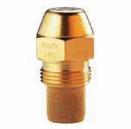 DANF 030H8914 H 80G 0.65GAL