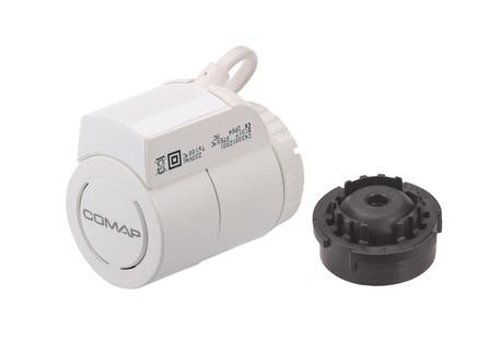 Comap - moteur électrothermique 230V