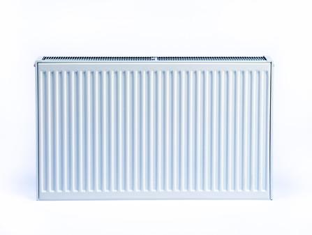 VMO 3 COMP. 22-400-1600_1923W