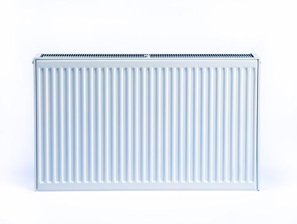 VMO 3 COMP. 22-500-1800_2608W