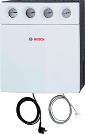 Bosch - MCM 101 MM200