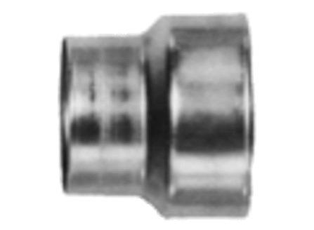 ALUMINIUM REDUCTION 100 X 125