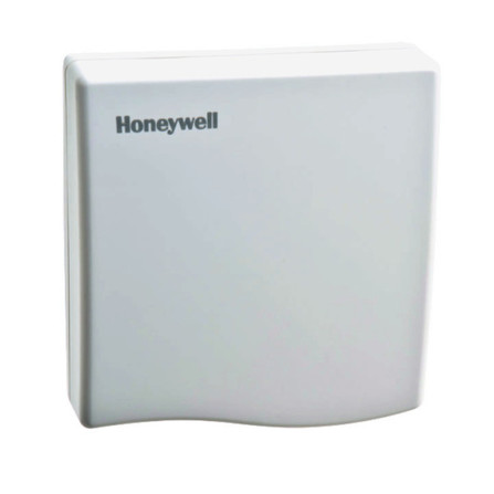 Honeywell - HRA80 - antenne voor vloerverwarmingsregelaar
