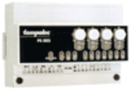 Theben - PS005 - PS 005