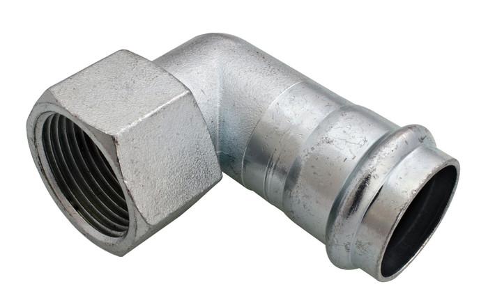 TUBIPRESS-V RAC.ANG.90°15X1/2F